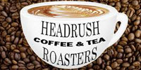 Headrush Roaster