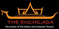The Enchilada